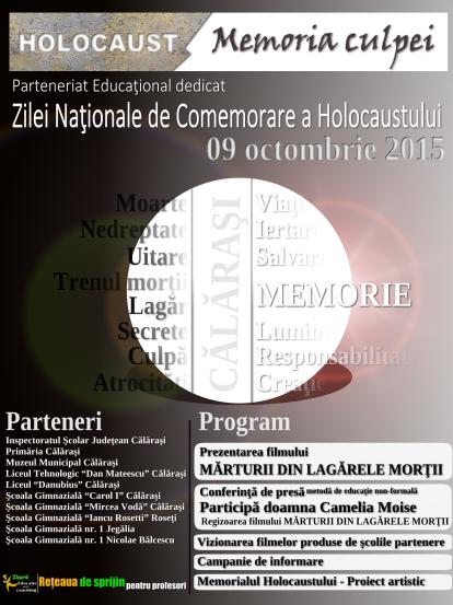 afis-holocaust-2015