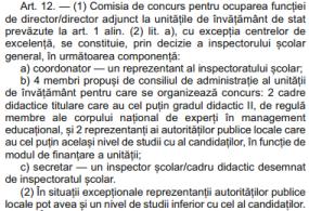 componenta-concurs