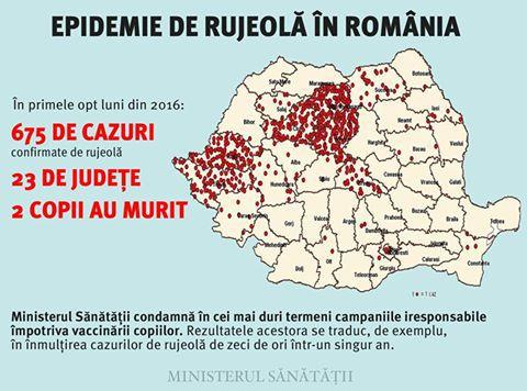 harta-ministerul-sanatatii