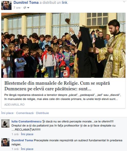 iulia_constantinescu3