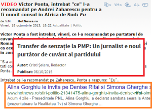 jurnalist2